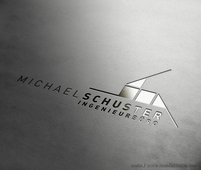 Scott baker microsoft logo design