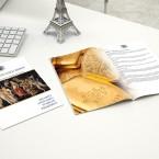 gold_depot_brochure