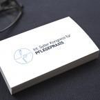 iskp_logo