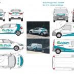 Renault_Clio+Kangoo_rev2_02